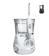 Waterpik WP-670 Aquarius Professional Water Flosser