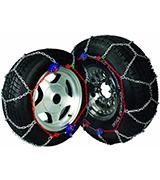 Peerless Auto-Trac Light Tire Chain