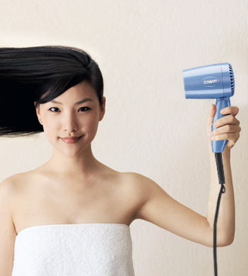 Best Hair Dryer 2018 For Professionals