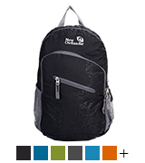 Outlander Travel Hiking Backpack