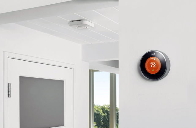 Best Wireless Thermostats