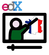 edX French Language Course