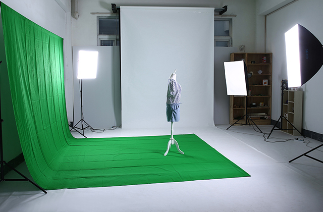 Best Green Screens