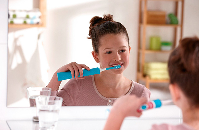 Best Electric Toothbrushes for Kids to Have Fun
