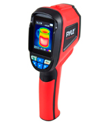 Pyle PTIMGCM83 Infrared Thermal Imaging Camera