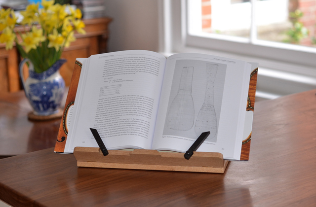 Best Book Stands