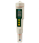 Dr. meter pH100 0.01 Resolution Pocket pH Meter