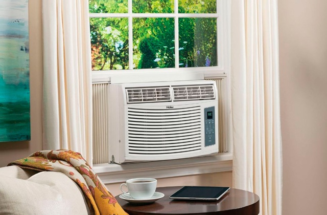 Best Window ACs