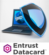 Entrust Datacard SSL Certificates