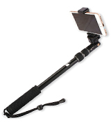 The Alaska Life ThrillPro Monopod