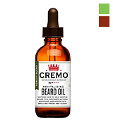 Cremo 853382004100 Forest Blend