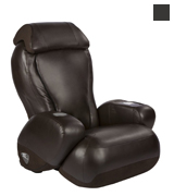 Human Touch iJoy-2580 Robotic Massage Chair