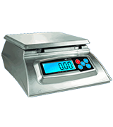 My Weigh KD8000 Bakers Math Kitchen Scale