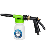 AOOU 900ml Foam Blaster Wash Gun
