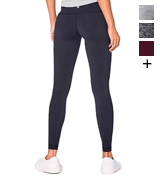 Lululemon _Wunder Under Pant III Full On Luon Yoga Pants