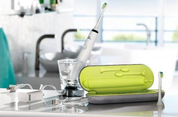 Best Philips Sonicare Electric Toothbrushes