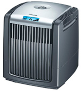 Beurer LW110 Air Washer