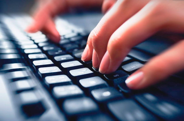 Best Typing Software to Up Your Skills