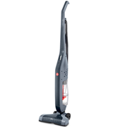 Hoover SH20030 Lightweight Corded Stick Vacuum