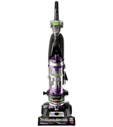 Bissell Cleanview Swivel Rewind Pet (22543) Upright Vacuum