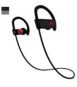 Hussar Magicbuds Bluetooth Headphones