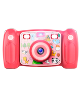 Victure (KC400) 2 Inch Kids Camera