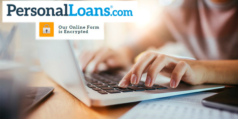 Detailed review of PersonalLoans Service