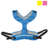 ZEYU Sports Fitness Weighted Vest for Women