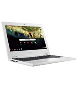 Acer Chromebook 11 (CB3-132-C4VV) 11.6 HD, Celeron N3060, 4GB DDR3L, 16GB Storage