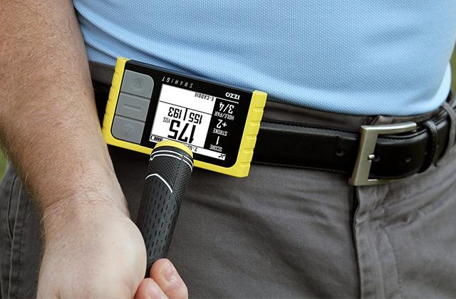 Best Golf GPS Devices