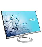 ASUS MX259H Full HD AH-IPS Back-lit LED Monitor