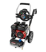Powerstroke PS80533 Gas Pressure Washer