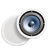 Polk Audio RC80i In-Ceiling Speakers