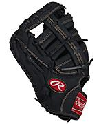Rawlings RFBR First Base Mitt