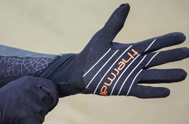 Best Thermal Gloves for the Ultimate Cold Protection