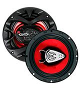 Boss CH6530 Car Audio System Speaker