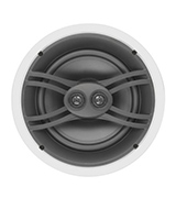 Yamaha Ns Iw480cwh In Ceiling Speaker System