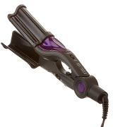 Hot Tools 2179 Curling Iron