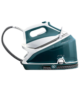 Rowenta DG5030 Professional Steam Iron Station