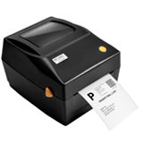 MFLABEL DT426B Thermal Label Printer