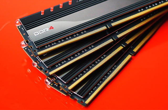 Best DDR4 RAM Kits to Upgrade Your PC