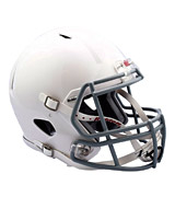 Riddell Youth Revo Edge Football Helmet