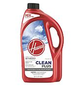 Hoover CLEANPLUS Carpet Cleaner and Deodorizer