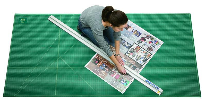 5 Best Cutting Mats Reviews Of 2018 Bestadvisor Com
