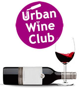 Urban Wine Club