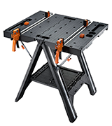 WORX WX051 Pegasus Multi-Function Portable Workbench