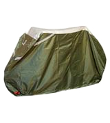 YardStash Bicycle Cover XL Extra Large