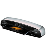 Fellowes Saturn3i Laminator Machine