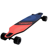 Teamgee H9 Electric Longboard