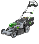 EGO Power+ Cordless Lawn Mower